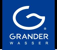 GRANDER®