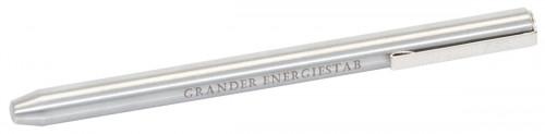 GRANDER®-Energiestab