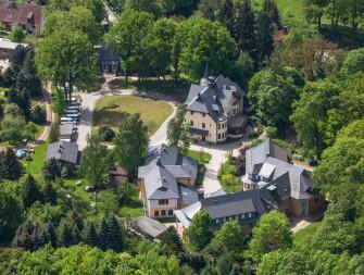 Heilpädagogische Schule Bonnewitz