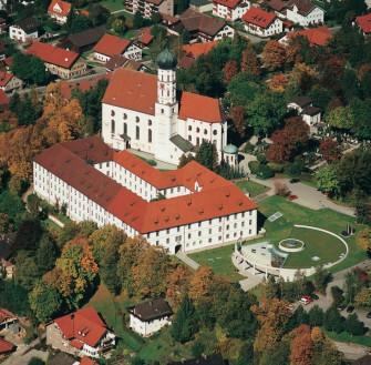 Bayerische Musikakademie