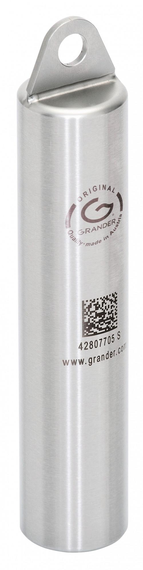 GRANDER®-Belebungsstab klein