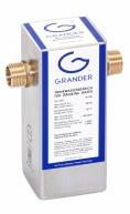 GRANDER®-Wasserbelebungsgeräte