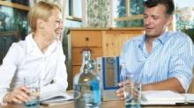 GRANDER® wächst weiter und sucht Verkaufsprofis (M/W) im Außendienst